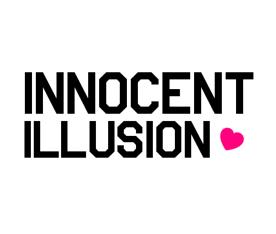 Founder   InnocentIllusion.com